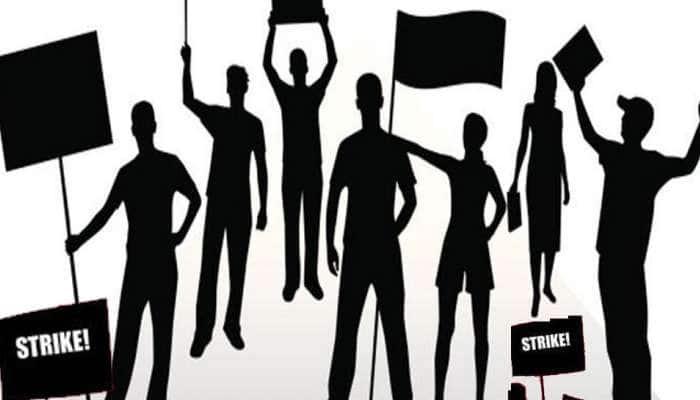தமிழக அரசின் கவனத்தை ஈர்க்க ஒருநாள் போராட்டம்: ஜாக்டோ ஜியோ அறிவிப்பு