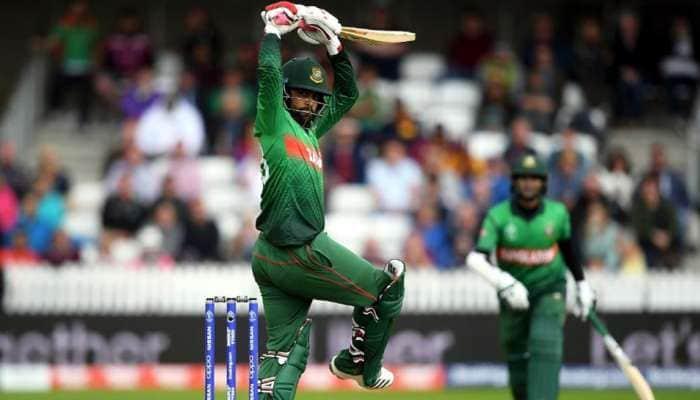ICC_WC_2019: பாகிஸ்தான் அரையிறுதி செல்ல ஒரு எளிய வழி...