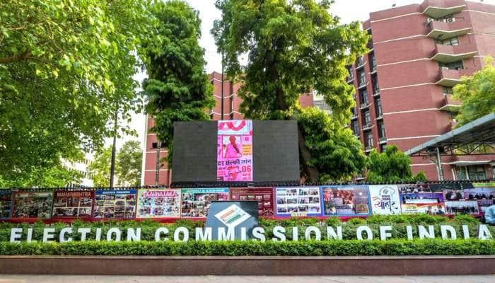 வேலூர் மக்களவை தொகுதிக்கு ஆகஸ்ட் 5 ஆம் தேதி தேர்தல்: EC