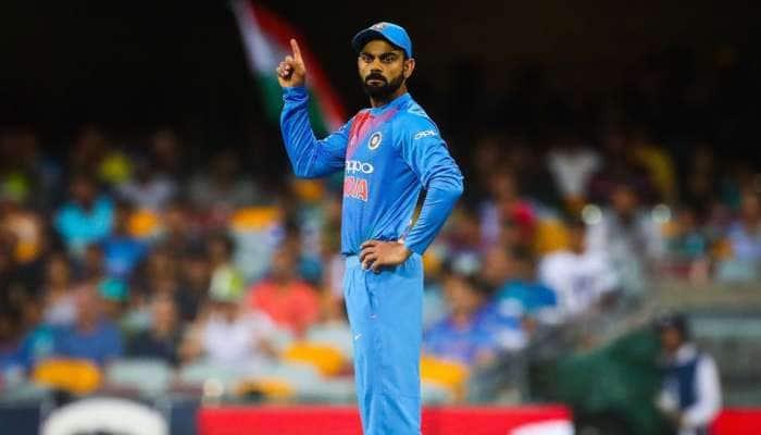 ICC உலக கோப்பை கனவு அணியில் விராட் கோலிக்கு இடமில்லை...