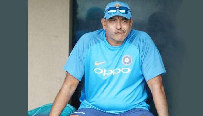 இந்திய அணிக்கு புதிய பயிற்சியாளரை நியமிக்க BCCI முடிவு!