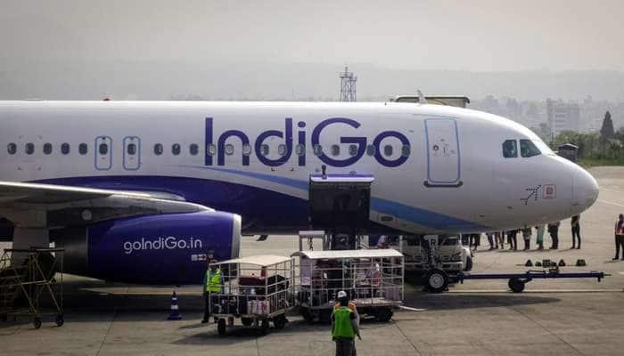 Offer: ₹999-க்கு விமான டிக்கெட்; அசத்தும் IndiGo Airlines!