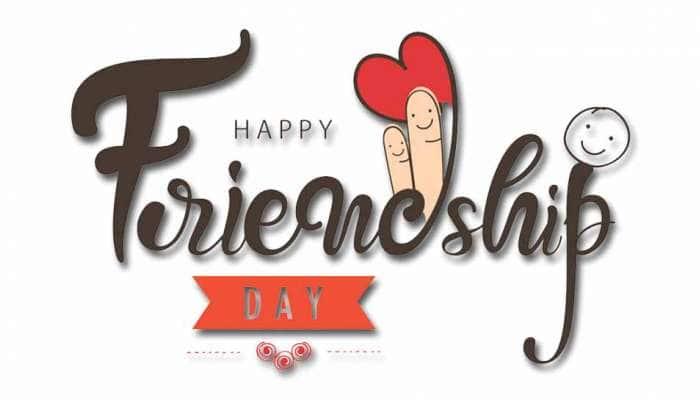 Happy Friendship Day 2019: நண்பன் பற்றிய சில சுவாரஷ்யமான தகவல்!!