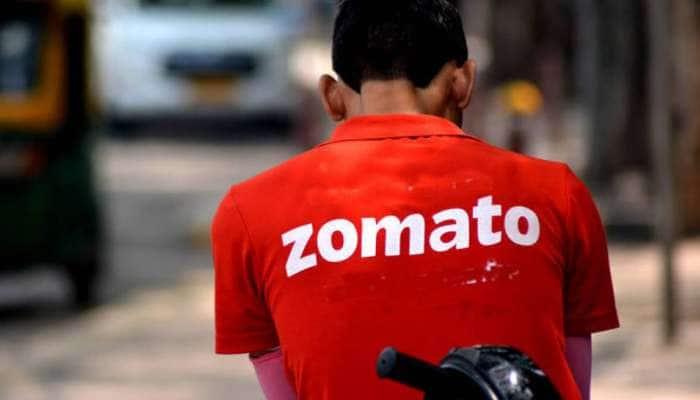 Zomato-வில் உணவு மட்டும் இல்லை; இனி இலவசமாக பயணம் செய்யலாம்!!