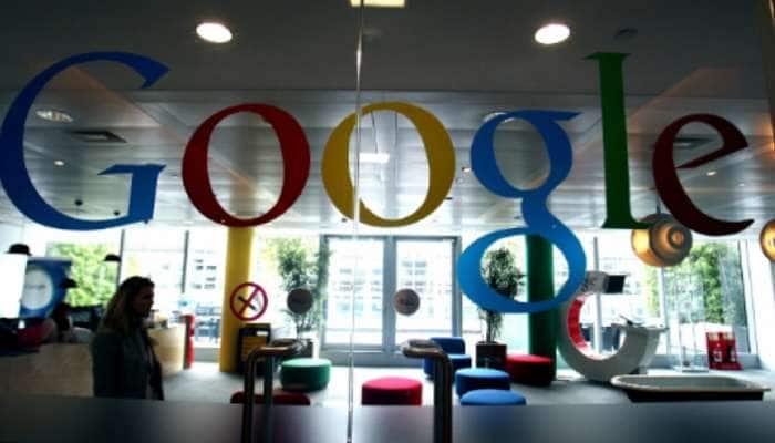குழந்தைகள் தனியுரிமை சட்டத்தை மீறியதாக Google மீது புகார்!