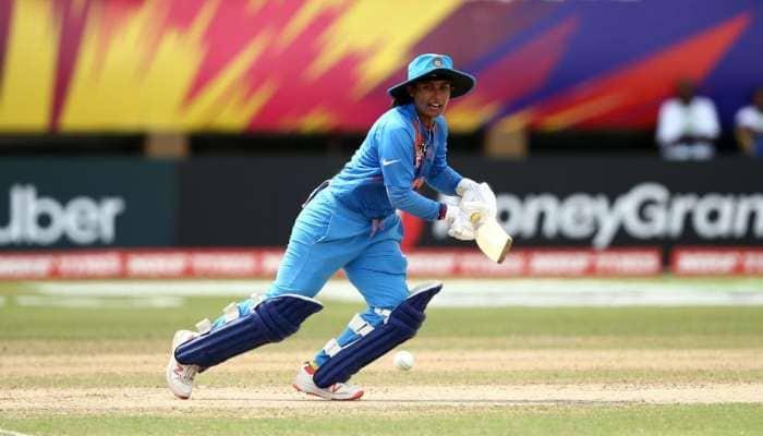 சர்வதே T20 போட்டிகளில் இருந்து ஓய்வு பெற்றார் மிதாலி ராஜ்!
