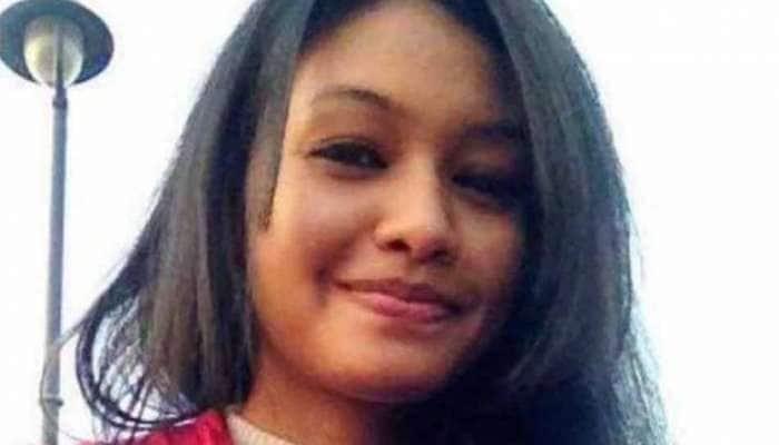 ஒடிசா: இந்தியாவின் முதல் பழங்குடியின பெண் பைலட் அனுபிரியா...