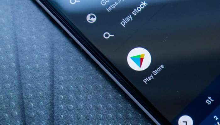 Play Store-க்கான Dark Mode அம்சத்தினை புதுப்பித்தது Google!