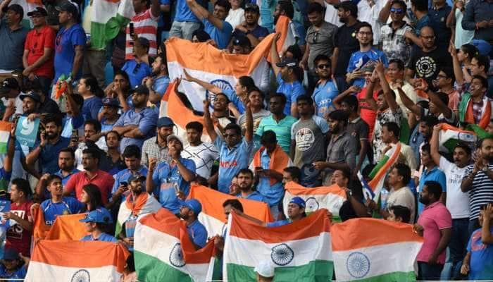 IND vs SA: நாளை 2வது டி20 போட்டி; முதல் வெற்றியை பதிவு செய்வது யார்?