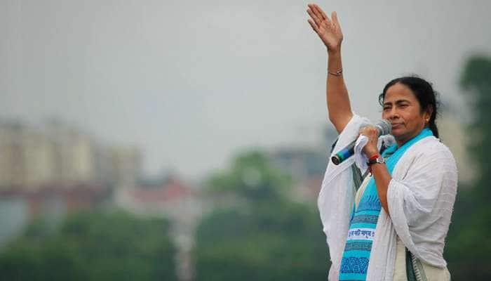 NRC மூலம் மேற்கு வங்கத்தில் அமைதியற்ற சூழலை உண்டாக்கும் BJP?
