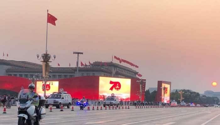ஹாங்காங்கில் ஒரே நாடு, இரு அமைப்புகள் தொடரும் -ஜீ ஜின்பிங் உறுதி