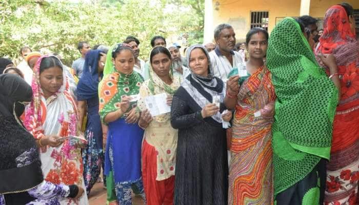 ஹரியானா சட்டமன்றத் தேர்தல்; 90 தொகுதிக்கு 1,168 வேட்பாளர்கள்!