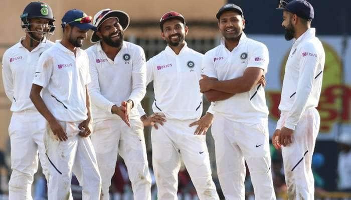 IND vs SA: நாளை வெற்றி உறுதி: டெஸ்ட் தொடரை 3-0 என்ற கணக்கில் வெல்லும் இந்தியா