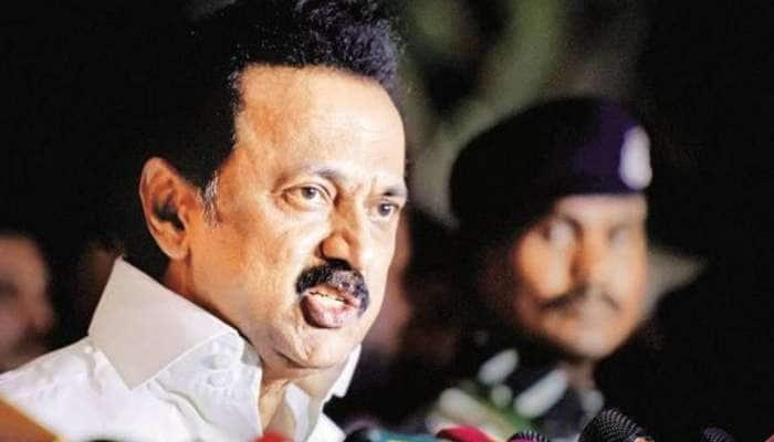 TN போக்குவரத்து காவல் அபராத ரசீதில் தமிழ் இல்லை - எச்சரிக்கும் MKS