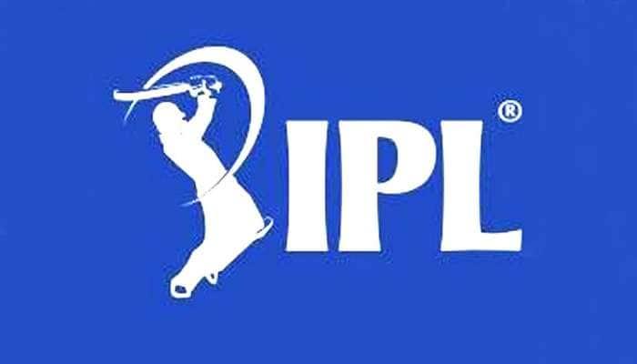 IPL 2020: இனி நோ-பால் சர்ச்சை இருக்காது, புதிய பரிசோதனையில் BCCI