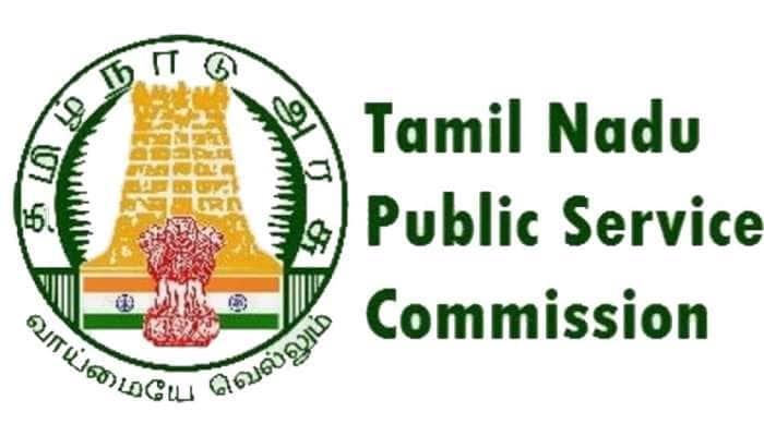 TNPSC ஒருங்கிணைந்த பொறியியல் சேவை தேர்வு முடிவுகள் ரிலீஸ்: Check