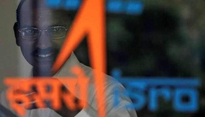 சந்திரயான்-3 திட்டத்தை 2020 நவம்பரில் செயல்படுத்த ISRO திட்டம்!