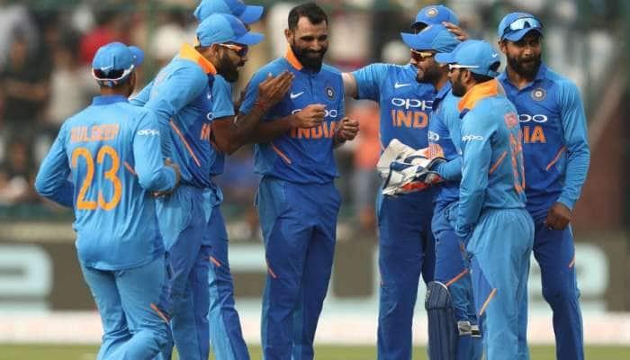 முதல் நாள் ஆட்ட நேர முடிவில் இந்தியா 86/1 ரன்கள் குவிப்பு...