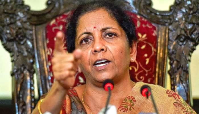 ஏர் இந்தியா - BPCL நிறுவனங்களை தனியாருக்கு விற்க அரசு திட்டம்!!