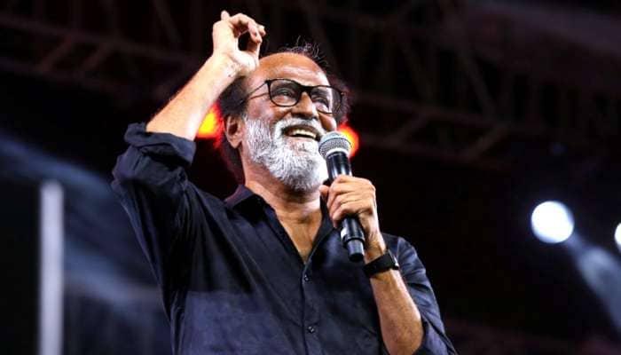 CM ஆவோம் என EPS கனவில் கூட நினைத்திர்க்க மாட்டார்: ரஜினி!