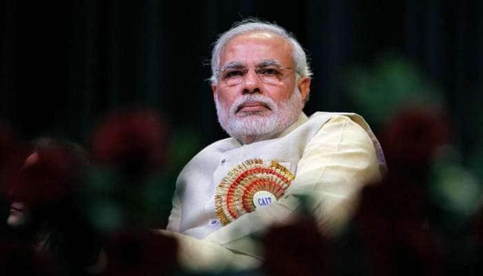 கடந்த 3 ஆண்டுகளில் பிரதமர் மோடியின் வெளிநாட்டு பயண செலவு ₹.255 கோடிக்கு மேல்..!