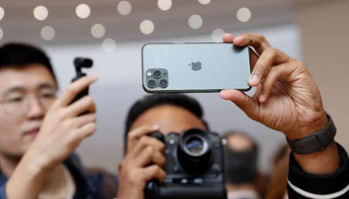 அடுத்தாண்டு வெளியாகும் iPhone 12; விலை $399 மட்டுமே...