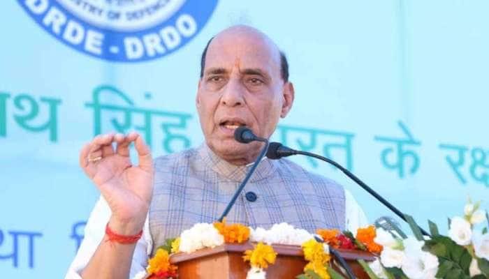 இந்தியா முழுவதும் NRC செயல்படுத்தப்படும், அயோத்தியில் BJP கோயில் கட்டும்!