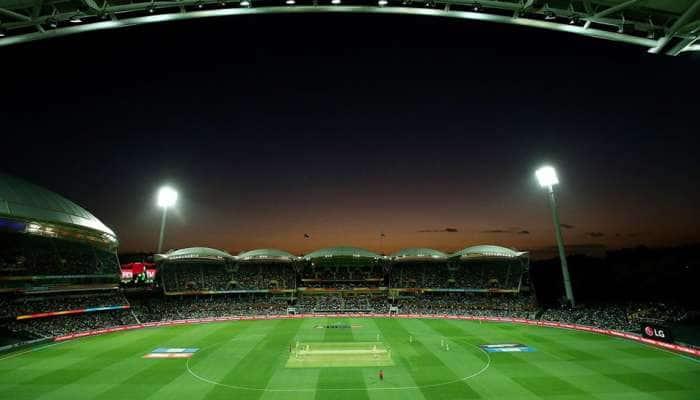 ICC ஒப்புதலுக்காக காத்திருக்கும் Asia XI vs World XI போட்டி...