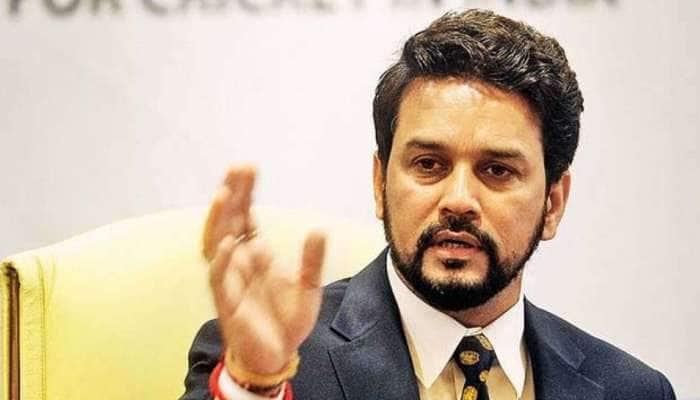 51 தலைவர்கள் ரூ .17,900 கோடி மோசடி செய்துள்ளனர், CBI விசாரணை: அரசு