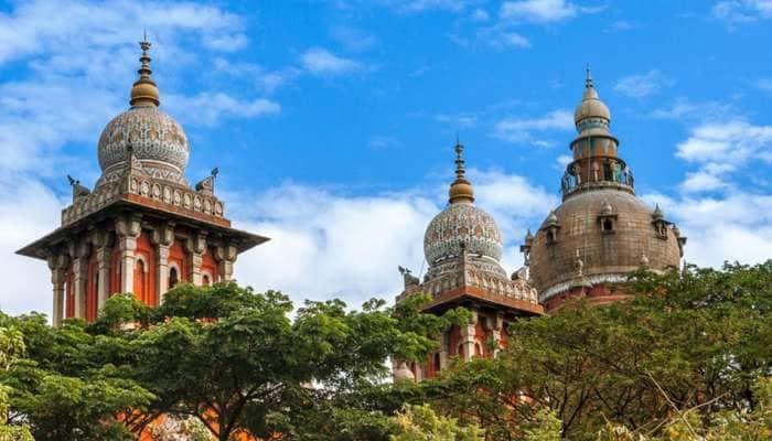 மெட்ராஸ் உயர்நீதிமன்றத்தை தமிழ்நாடு உயர்நீதிமன்றம் என அறிவிக்க வேண்டும்... வைகோ