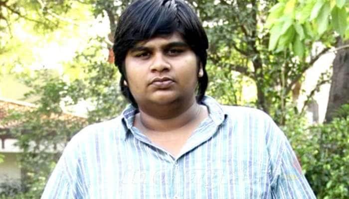 இந்த பூமி எவனுக்கும்.. அவன் அப்பன் வீட்டு சொத்து கிடையாது: கார்த்திக் சுப்புராஜ்