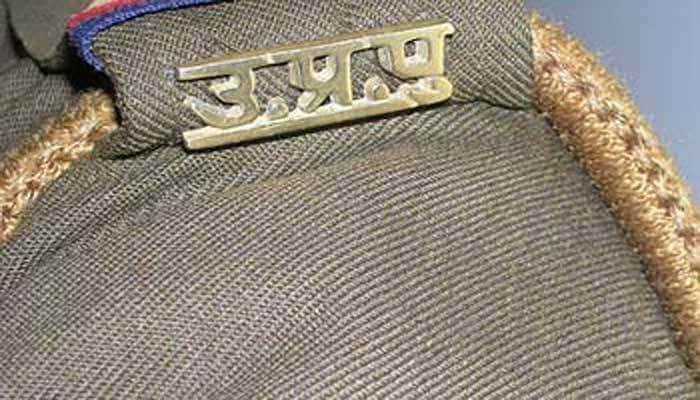 உத்தரபிரதேசத்தில் 18 போலீஸ்காரர்கள் தீடீர் இடைநீக்கம்!!