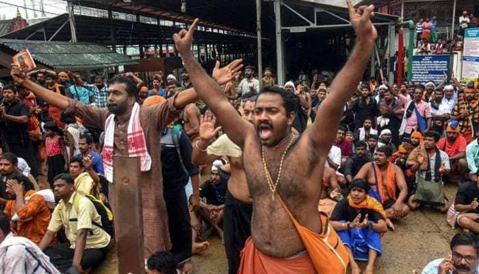 33 நாட்களில் 128 கோடி ரூபாய்க்கு சபரிமலை பிரசாதம் விற்பனை...