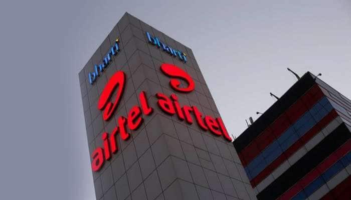 Wi-Fi Calling சேவையை தமிழ்நாட்டில் அறிமுகம் செய்யும் Airtel!