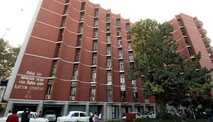 JNU போராட்டங்களுக்கு மத்தியில் டெல்லியில் சட்டசபை தேர்தல் தேதி...