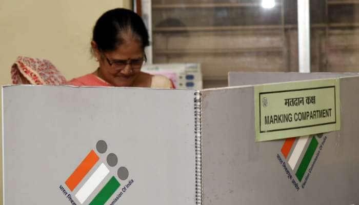 டெல்லி சட்டமன்றத் தேர்தல் 2020: முக்கியமான தேதிகள் மற்றும் எண்கள்