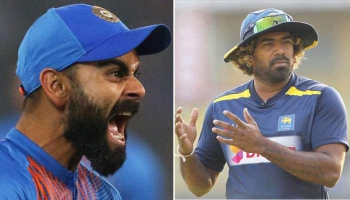 IND vs SL: எதிர்பார்ப்பை ஏற்படுத்தியுள்ள 2வது T20; வெல்லும் அணி தொடரை இழக்காது