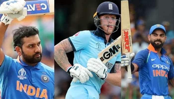 ICC Awards 2019 வெற்றியாளர்களின் முழுமையான பட்டியல்...