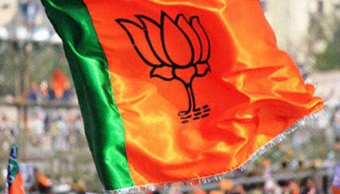 டெல்லி தேர்தல்: 57 வேட்பாளர்களின் பெயர்களை அறிவித்த பாஜக; முழு விவரம்