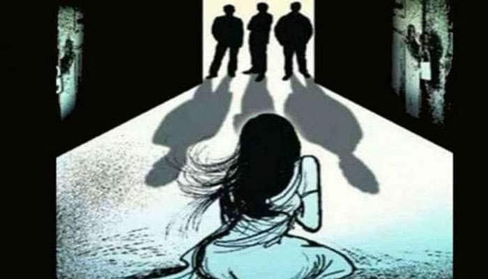 வேலூர் நிர்பயா: 24 வயது பெண்ணை கற்பழித்த கும்பல்; 2 பேர் கைது