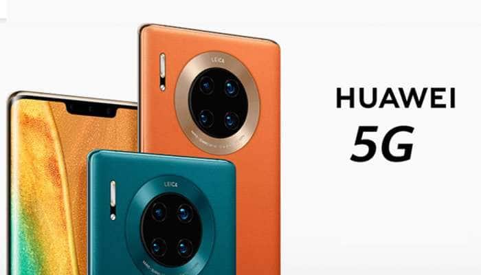 விரைவில் Huawei 5ஜி பட்ஜெட் தொலைபேசி... இதன் விலை, ரூ.11,000 க்கு குறைவாக இருக்கும்