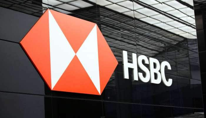 HSBC-ன் ஆஸ்திரேலிய பிரிவின் தலைமை நிர்வாக அதிகாரியாக மக்லீன்!