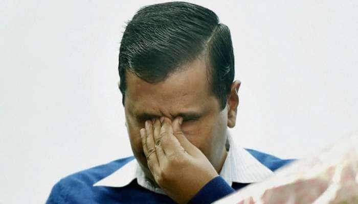 அரவிந்த் கெஜ்ரிவால் தொகுதியில் போட்டியிட 81 பேர் விருப்பம்...