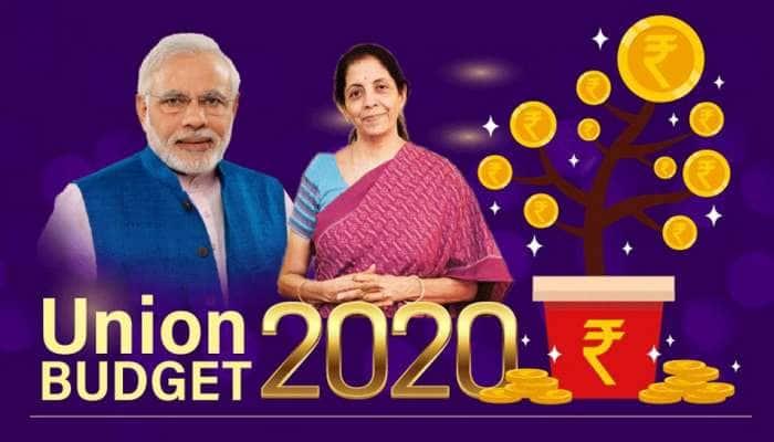 Budget 2020: எது மலிவானது, எது விலை உயர்ந்தது!!