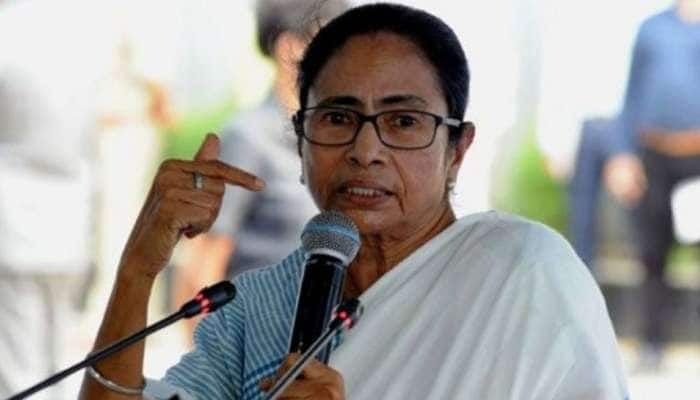என்.ஆர்.சி காரணமாக அசாமில் 100 பேர் பலி; அச்சத்தால் மேற்கு வங்கத்தில் 31 பேர் பலி: மம்தா பானர்ஜி