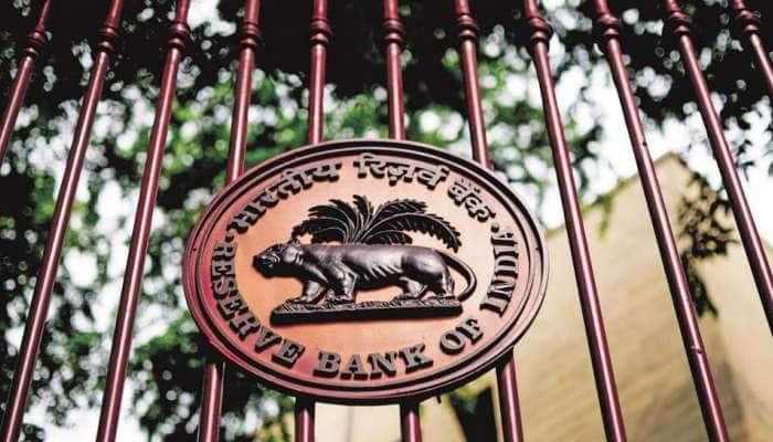 குறுகிய கால கடன்களுக்கான ரெப்போ வட்டி விகிதம் 5.15% ஆகவே தொடரும்: RBI