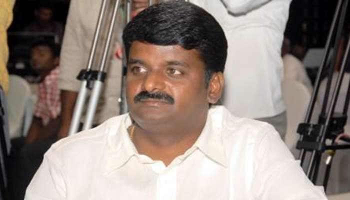 'தமிழகத்தில் கொரோனா பாதிப்பில்லை!' - அமைச்சர் விஜயபாஸ்கர் ட்வீட்!