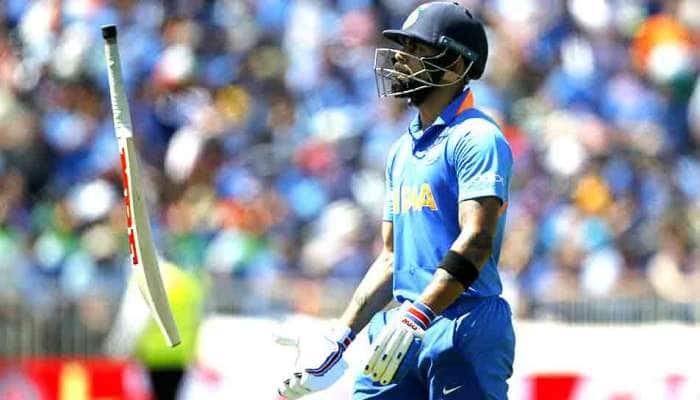 India vs New Zealand 3rd ODI; டாஸ் வென்ற நியூசிலாந்து பந்துவீச்சு தேர்வு