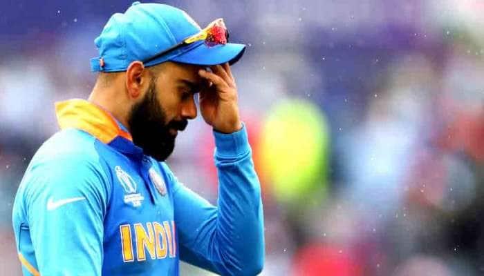 India vs New Zealand 3rd ODI; இந்தியாவை ஒயிட்வாஷ் செய்தது நியூசிலாந்து