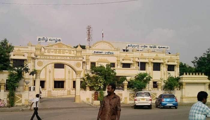 இறுதி பட்டியல் வெளியீடு: தமிழகத்தில்  6 கோடியே 13 லட்சத்து 6 ஆயிரம் வாக்களர்கள்!
